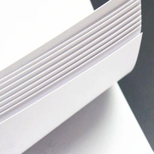 造纸用消泡剂