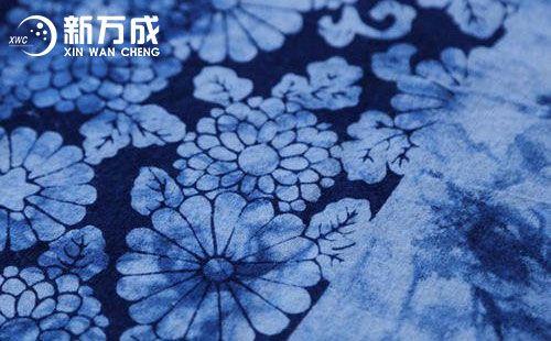 新万成纺织印染消泡剂厂家