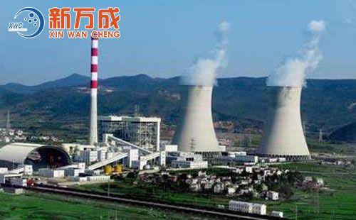新万成电厂脱硫消泡剂厂家