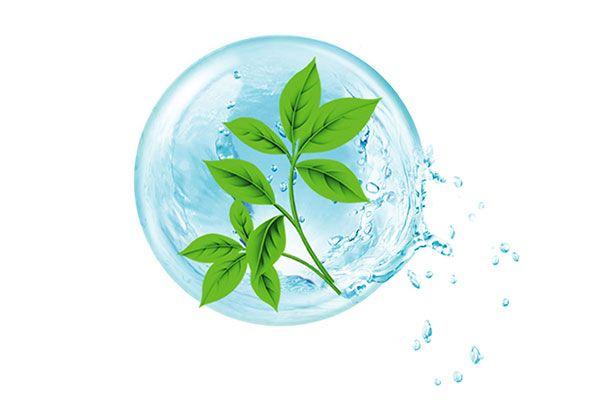 新万成有机硅消泡剂消泡剂厂家