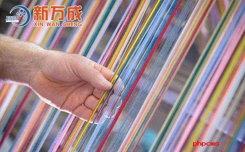 新万成纺织印染用消泡剂厂家