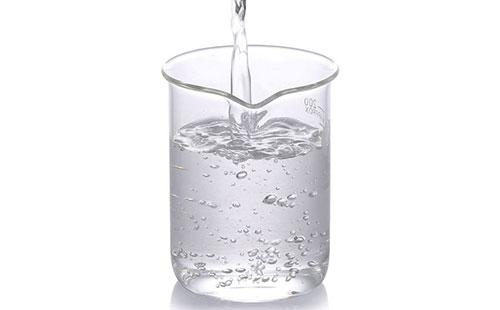 新万成水玻璃涂料消泡剂厂家